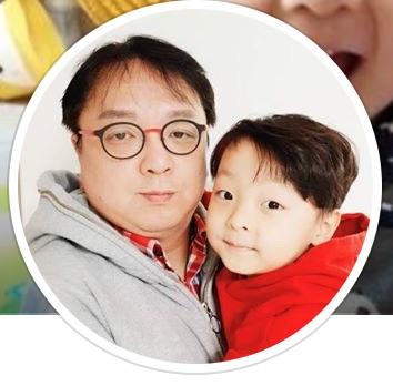 김태완 avatar