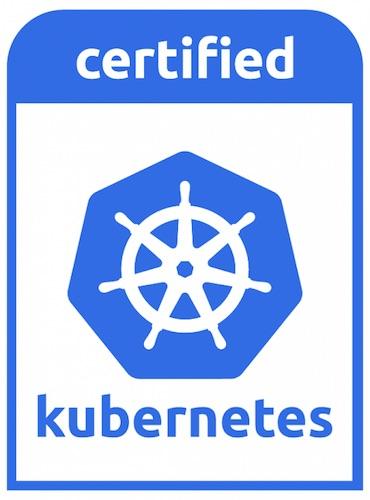 [번역]2017 KubeCon 오라클 발표: Kubernetes와 Serverless