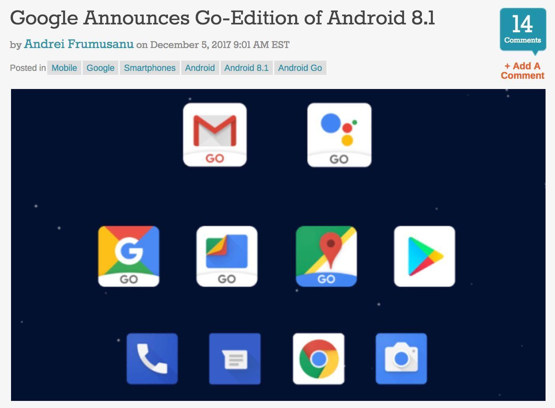 구글, 지재권 소송서 오라클에 패배…자바