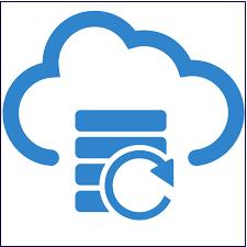 Oracle Autonomous Data Warehouse와 Big Data의 오브젝트 스토리지 연계