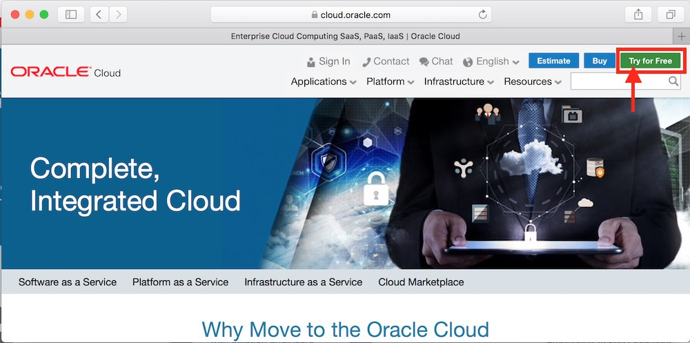 http://cloud.oracle.com