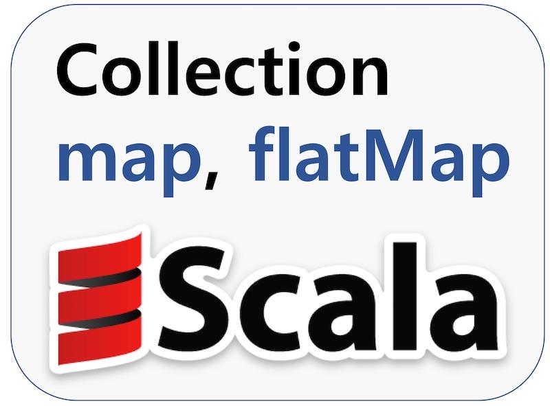 Spark: Collection의 flatMap을 이용한 비정상 패턴 처리