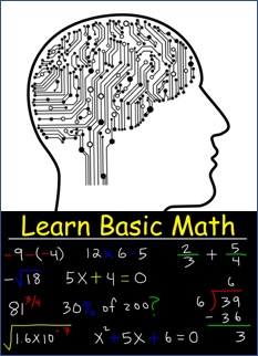 머신러닝을 위한 기초 수학
