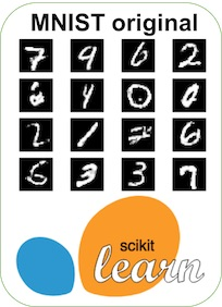scikit-learn의 fetch_mldata('MNIST original') 에러