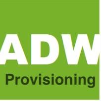 Oracle ADW 인스턴스 프로비저닝