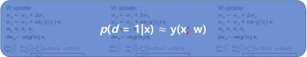 함수 표기법: 세미콜론으로 변수와 파라미터 구분