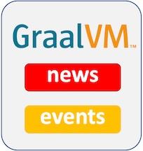 GraalVM 새소식#2(201908, 첫 째주)