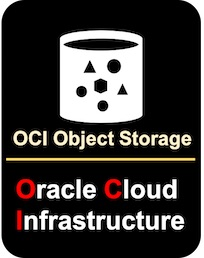 [OCI Release Note]Object Storage 새기능 요약