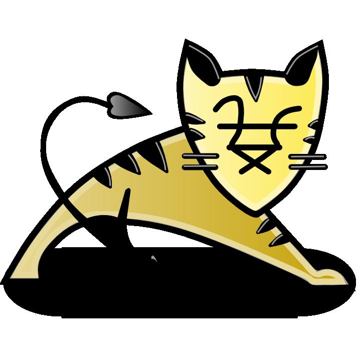 Tomcat 5.0 ~ 7.0 한글 인코딩 설정