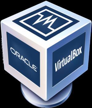 VirtualBox: 호스트에서 게스트 접근 네트웍 설정