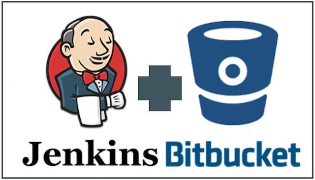 Webhook 연동: git 서비스 + jenkins