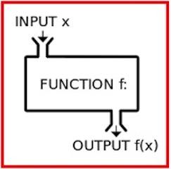 자바스크립트 함수형 프로그래밍 연습 - Table 테그 레퍼