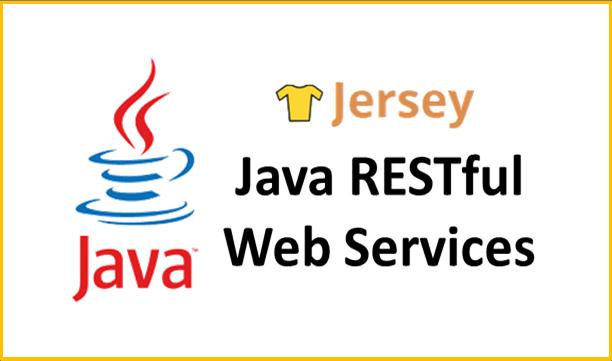 Jersey License: CDDL 1.1 & GPL 2