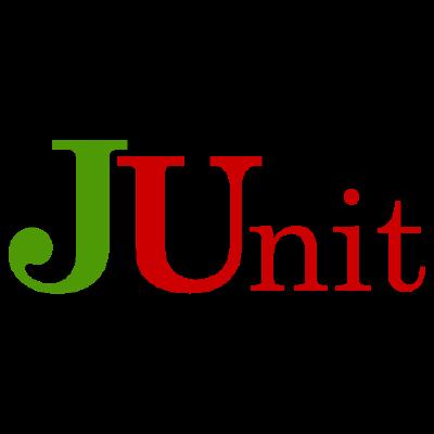 JUnit 4.x 어노테이션