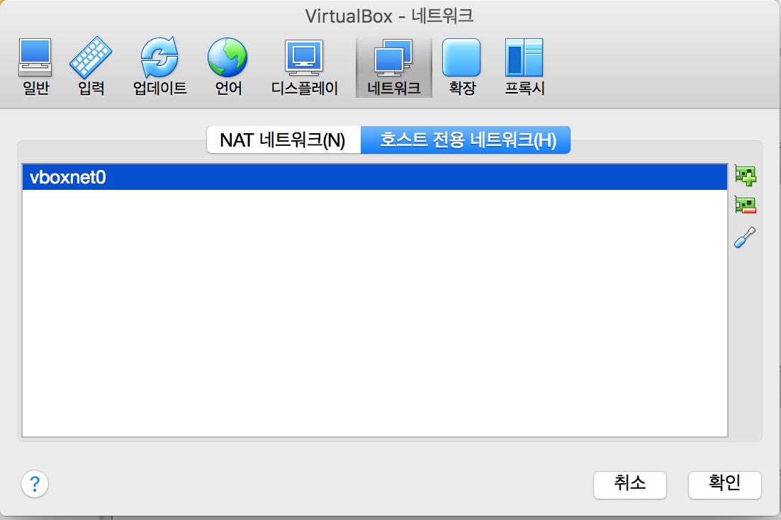 vboxnet0